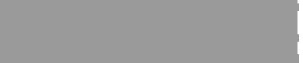 logo-wakire-grey